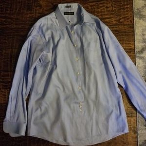 Other - Button up shirts